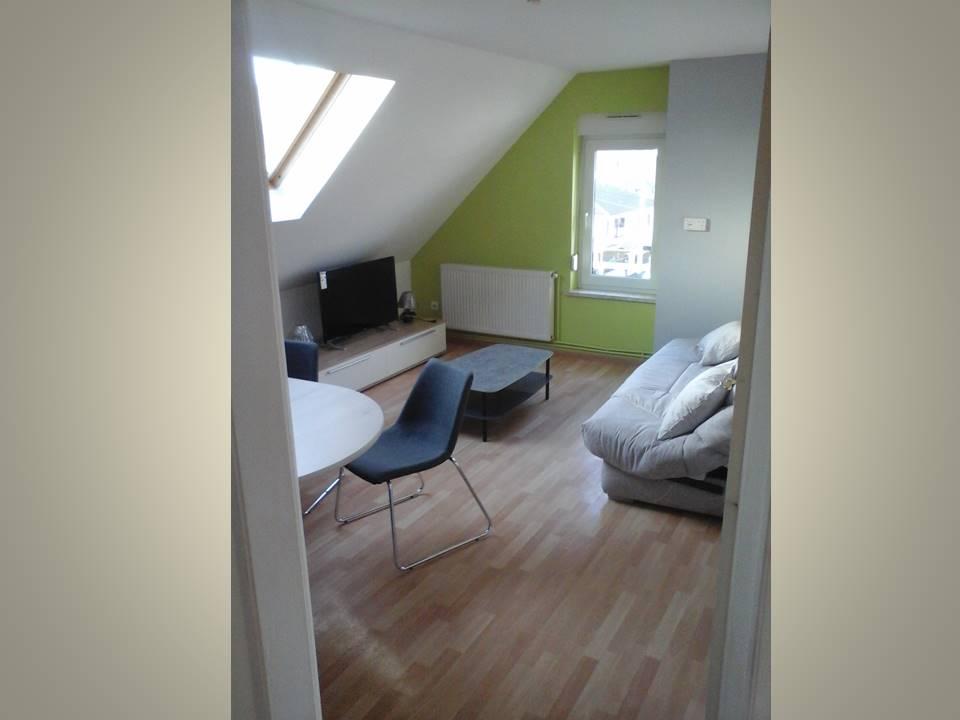 thionville 57100. Black Bedroom Furniture Sets. Home Design Ideas